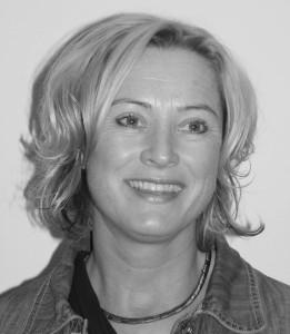 Ellen Bullooper