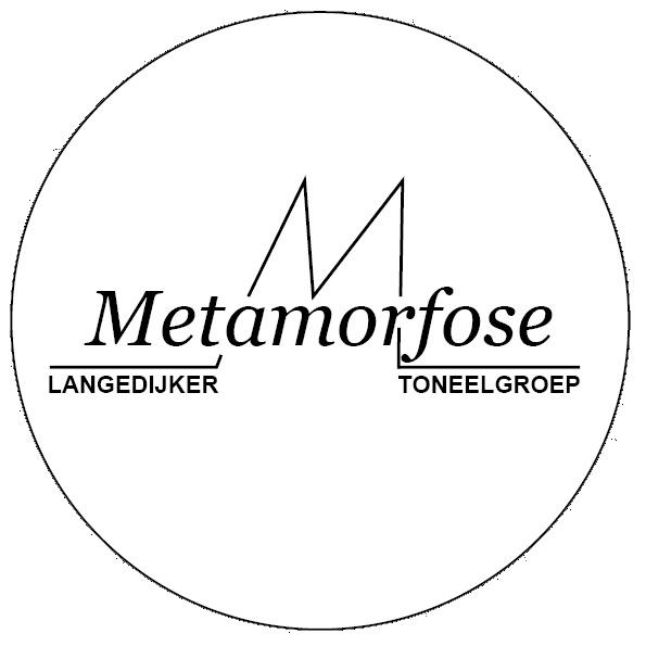 Langedijker Toneelgroep Metamorfose